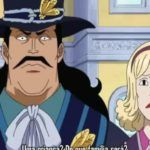 One Piece Episódio 65