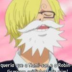 One Piece Episódio 378