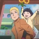 Boruto: Naruto Next Generations Episódio 05