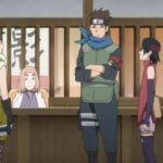 Boruto: Naruto Next Generations Episódio 02