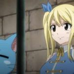 Fairy Tail (2018) Episódio 02